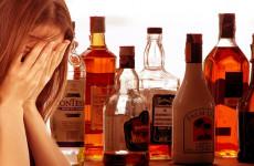 В Пензе молодую девушку, обокравшую собутыльника, замучила совесть