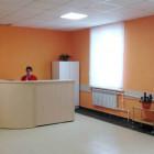 В Колышлейской районной больнице отремонтировали хирургическое отделение