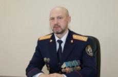 На защиту интересов жителей Зари встал  Дмитрий Матушкин