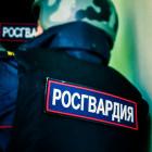 Пензенец взял в заложники сожительницу и угрожал взорвать девятиэтажный дом