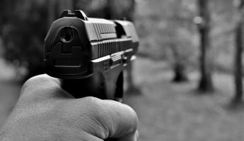 Пензенец, напавший с игрушечным пистолетом на продавца, может получить 10 лет колонии