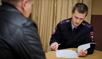 В Пензенской области двое молодых сельчан «обчистили» пенсионера