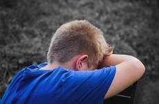 Подростка из Пензенской области будут судить за жестокое избиение знакомого