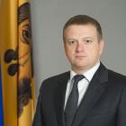 Первый Пензенский портал поздравляет с Днем Рождения Андрея Вячеславовича Лузгина