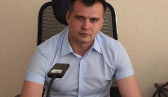 Гоняев не заплатил зареченской бизнесвумен за запчасти. Она подала на него в суд 26 раз – продолжение дела пензенского АТХ
