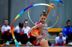 В составы сборных России по художественной гимнастике вошли четыре пензячки