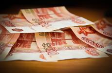 Житель Нижнеломовского района «подарил» более 150 тысяч рублей «сотруднику банка»