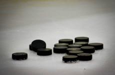 Уже завтра в Пензе состоится турнир по хоккею среди дворовых команд
