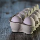 Метрическая система изменится… Пензенский Facebook шутит про девяток яиц: лучшее