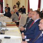 Внеочередная сессия Заксобра в Пензе: депутаты утвердят 20 вопросов губернатору