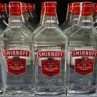 В Пензенской области доля региональных акцизов на алкоголь вырастет на 30%