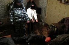 В Пензенской области 18-летняя девушка насмерть забила случайную знакомую