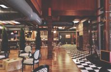 Вдруг зайдет: один из ресторанов Пензы пригласил губернатора в гости через сторис