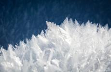 Завтра синоптики пообещали жителям Пензенской области снег и гололедицу