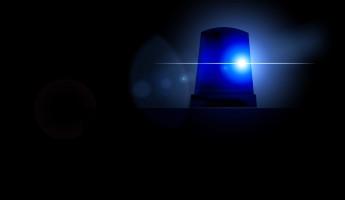 В Пензе произошла серия автомобильных краж