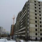 В феврале в Пензе произошел обвал земельного рынка и рост цен на квартиры. Прогноз эксперта