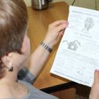 В Пензе информацию об инсульте стали печатать на коммунальных квитанциях