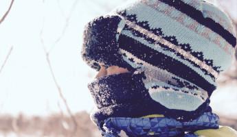 Завтра в Пензе и области ожидается 22-градусный мороз