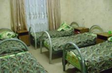 Проверкой санатория «Надежда» занялся пензенский Следком