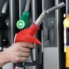 Акцизы выросли. Останутся ли цены на бензин в Пензе самыми низкими в ПФО?