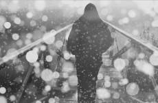 Завтра в Пензе и области ожидаются 28-градусный мороз и сильный снегопад
