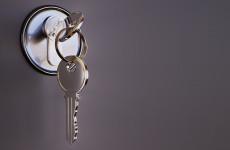 Пензенец обокрал квартиру знакомой, воспользовавшись ее ключом