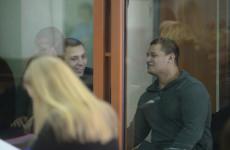 Суд вынес приговор участникам кровавой бойни, где погибли два человека и шестеро пострадали