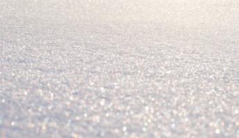 С пензенских улиц вывезли еще 8 тысяч кубометров снега