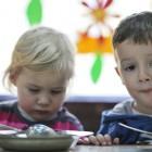 Пензенские школы и детсады заплатят более 270 тысяч рублей за нарушения в организации питания