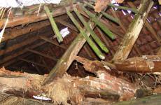 На капитальный ремонт 8 домов в Пензе потратят около 30 миллионов рублей