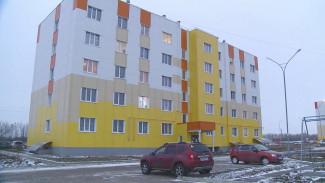 Пензенская область: цифровые сервисы «Ростелекома» для детей-сирот