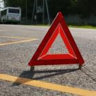 В Пензенской области девушка попала под колеса микроавтобуса