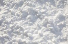 За последние сутки с пензенских улиц вывезли более 7 тысяч кубометров снега