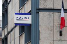 Преступление века: бандиты три часа грабили банк, повесив на дверь табличку «закрыто»