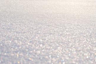 Завтра пензенцам обещают снег и метель