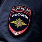 Пензенского пенсионера обокрал «юрист антикоррупционной службы»