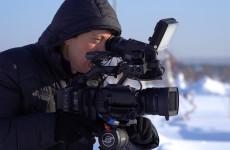 Репортаж о Спутнике покажут в эфире телеканала Совета Федерации