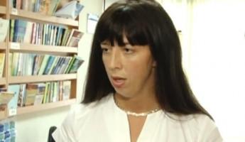 Чиновница упрекнула молодых учителей, недовольных низкой зарплатой