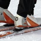 В Пензе состоится масштабная гонка «Лыжня России»
