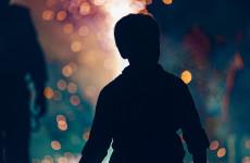 В Пензе среди ночи потерялся трехлетний мальчик