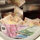 Российским чиновникам разрешат «непреодолимую» коррупцию?