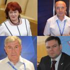 Эффективные или не очень? Что пензенские депутаты делают в Государственной думе