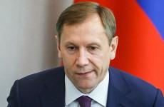 Пятого срока не будет? Руденский все еще не подал заявку на праймериз