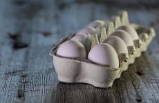 Пензенское УФАС проверит цены на куриные яйца