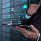 «Ростелеком» провел новый этап испытаний отечественных решений по квантовой защите передачи данных