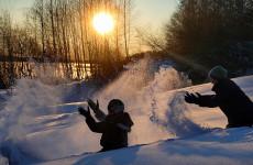 Уволена заведующая детсадом, из которого в 40-градусный мороз ушли дети