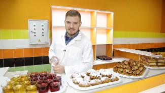 Школа в Спутнике прошла испытание «Контролем качества»