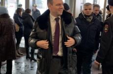 Сурский край появился раньше. Депутат Левин призвал не ограничиваться советскими рамками