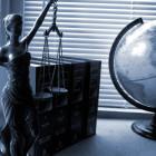 Буква закона: какие изменения ждут пензенцев в феврале 2019