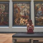 В ближайшие выходные вход в пензенские музеи может стать бесплатным
